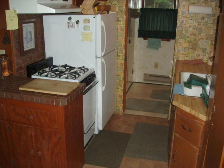 N13958 Everbreeze Ln, Fifield, WI by Birchland Realty, Inc - Park Falls $209,000