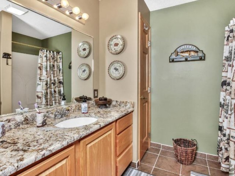 260 Hwy 51 4 Arbor Vitae, WI 54568 by Coldwell Banker Mulleady - Mnq $354,700
