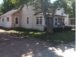 1452 Eagle St, Rhinelander, WI by First Weber Real Estate $73,900