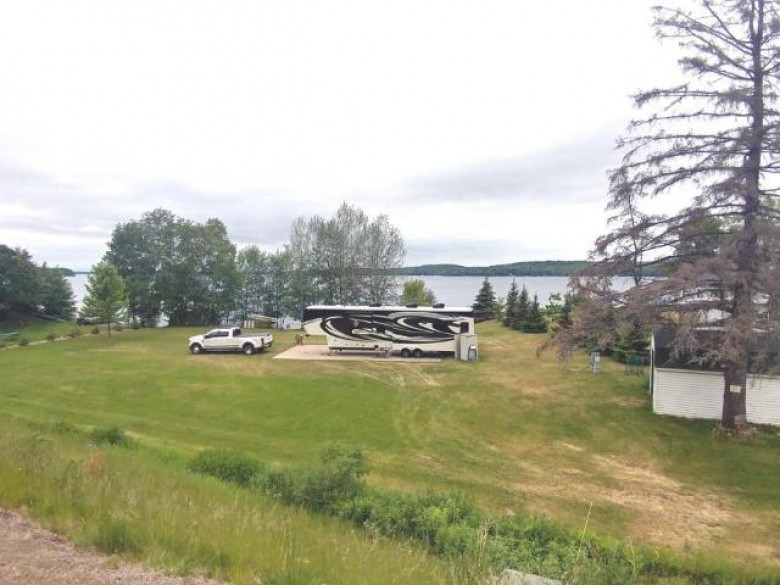 2324 Hwy 17, Phelps, WI by Eliason Realty Of The North/Er $119,000