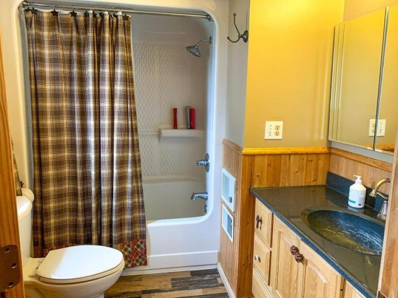 14 Rice Ave W, Tomahawk, WI by Northwoods Community Realty, Llc $139,900