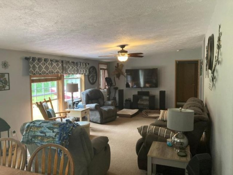 3369 Neal Rd Lincoln, WI 54520 by Coldwell Banker Mulleady-Rhldr $164,500