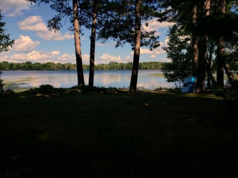 9138 Jenny Lake Rd Nokomis, WI 54487 by Woodland Lakes Realty, Llc $199,900