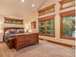 8170 Panzers Dr Minocqua, WI 54548 by Redman Realty Group, Llc $945,000