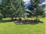 5794 Jennie Webber Lk Rd N Sugar Camp, WI 54501 by Eliason Realty Of The North/Er $299,000