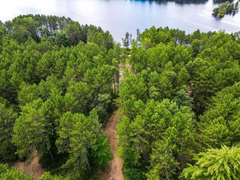 2143 Woodsmoke Dr Little Rice, WI 54487 by Northwoods Community Realty, Llc $135,000