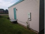 500 Birch St, Park Falls, WI by First Weber Real Estate $159,000