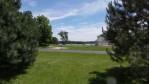 N1610 Powers Lake Rd LT2, Genoa City, WI by Keating Real Estate $129,000