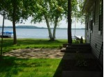 W6009 Lake Dr, Shawano, WI by Re/Max North Winds Realty, Llc $234,500