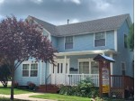 239 E Milwaukee St, Whitewater, WI by Davemansur.com Real Estate Llc $180,000