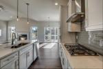 511 Woodlawn Ct E, Williams Bay, WI by Rauland Agency, Inc. $407,000