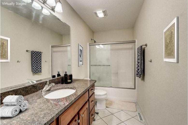 2018 Coldwater Creek Dr Waukesha, WI 53188-8002 by Realty Executives Integrity~brookfield $429,900