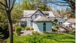 W64N758 Washington Ave, Cedarburg, WI by Shorewest Realtors, Inc. $540,000
