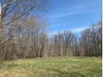 15.1 ACRES School Forest Ln, Crivitz, WI by Hanson Realty, Inc (wi/Mi) $39,900