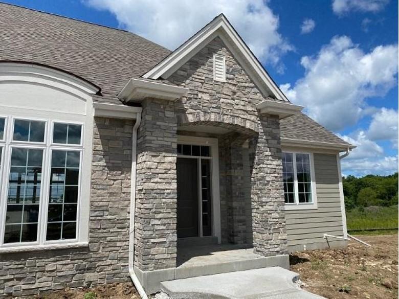 W239N3765 River Birch Ct Pewaukee, WI 53072-6315 by Bielinski Homes, Inc. $664,900