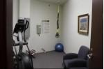 35 Harborview Dr 203 Racine, WI 53403-4609 by Re/Max Newport Elite $140,000