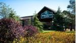 7020 Grand Geneva Way 471, Lake Geneva, WI by Shorewest Realtors, Inc. $167,000