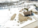 19445 Jacob Rd, Sparta, WI by Onetrust Real Estate $243,900