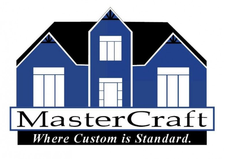 9213 Auburn Ct Mount Pleasant, WI 53406 by Mastercraft Realty Corp $369,900
