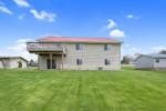 744 Arrowhead Blvd Wilton, WI 54670-6006 by Gerrard-Hoeschler, Realtors $229,900
