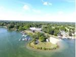 3405 S Browns Lake Dr 13/14, Burlington, WI by Bear Realty Of Burlington $199,900
