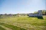 LT4 Saddle Club, East Troy, WI by Keller Williams Momentum $99,900
