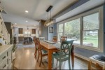 955 Brinsmere Dr, Elm Grove, WI by Realty Executives Integrity~northshore $749,900