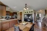 1111 Ellis Ave, Racine, WI by Re/Max Market Place $344,900