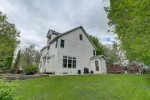 118 S Ferry Dr Lake Mills, WI 53551-1523 by Re/Max Property Shop $439,000