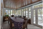 W278N2935 Rocky Point Rd, Pewaukee, WI by Patrick Bolger Realty Group $1,250,000