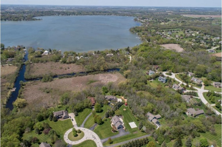 N62W38150 Westwinds Ct, Oconomowoc, WI by Shorewest Realtors, Inc. $635,000