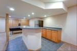 370 Sunshine Dr Hartland, WI 53029-8559 by Lake Country Flat Fee $509,900