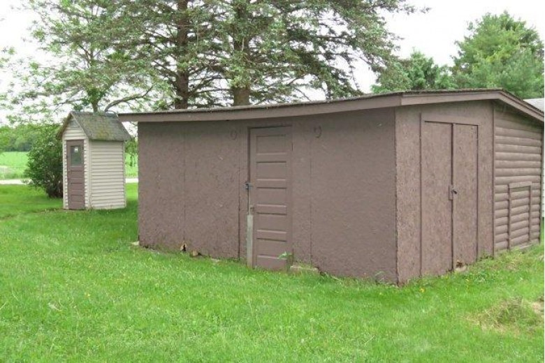 N9067 Lakeshore Dr, Beaver Dam, WI by Coldwell Banker Real Estate Group-Mayville $94,900