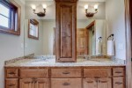 355 Sunshine Dr Hartland, WI 53029 by Redefined Realty Advisors Llc $724,900