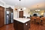 N8262 Woody Ln Ixonia, WI 53036 by Shorewest Realtors, Inc. $319,900