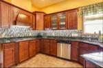 2110 Carlas Way Mount Pleasant, WI 53406-2141 by Re/Max Newport Elite $497,499