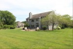 4804 Newport Ln, Mount Pleasant, WI by Berkshire Hathaway Home Services Epic Real Estate $424,900
