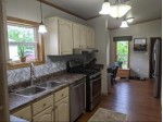 127 S Eastown Manor, Elkhorn, WI by First Weber Real Estate $215,900