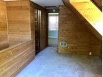 8127 W Keefe Ave, Milwaukee, WI by Structure Properties Llc $149,900