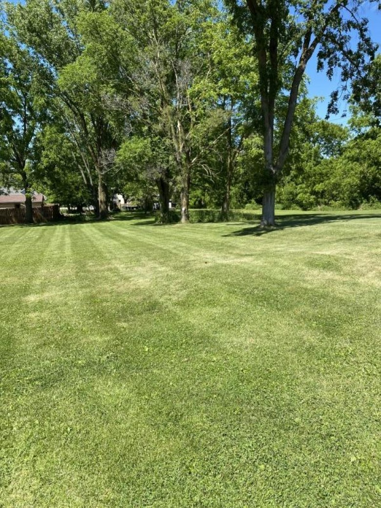 N4874 County Road Ws, Iron Ridge, WI by First Weber Real Estate $199,000