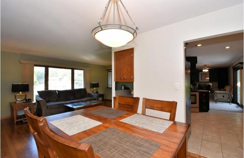 4940 Regal Ct Racine, WI 53406-5474 by John & Jean Schoenwaelder Real Estate, Ltd $224,900
