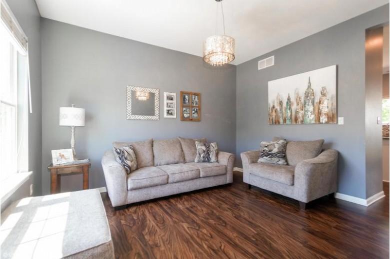 2184 Cherokee St, Grafton, WI by Realty Executives Integrity~cedarburg $359,900
