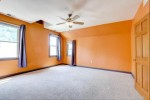 526 E Lincoln Ave, Milwaukee, WI by Realty Executives Integrity~northshore $289,900