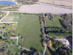 LT1 E Waterstone Cir, Summit, WI by Siepmann Realty Corp. $235,000