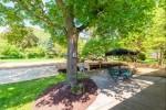 W59N949 Essex Dr, Cedarburg, WI by Realty Executives Integrity~cedarburg $389,900