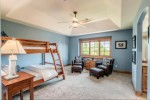 12939 N Cobblestone Ct 113W, Mequon, WI by First Weber Real Estate $1,450,000