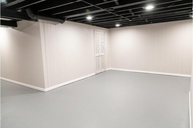 4612 Limerick Ln, Mount Pleasant, WI by Doperalski Realty & Associates, Llc $344,900