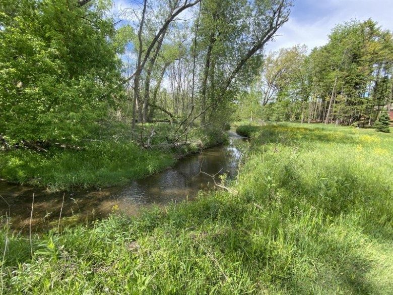 7855 Indian Lore Rd 16 West Bend, WI 53090 by First Weber Real Estate $38,500