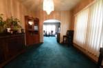 1716 W Vine St, Milwaukee, WI by Bradley Realty, Inc. $125,000