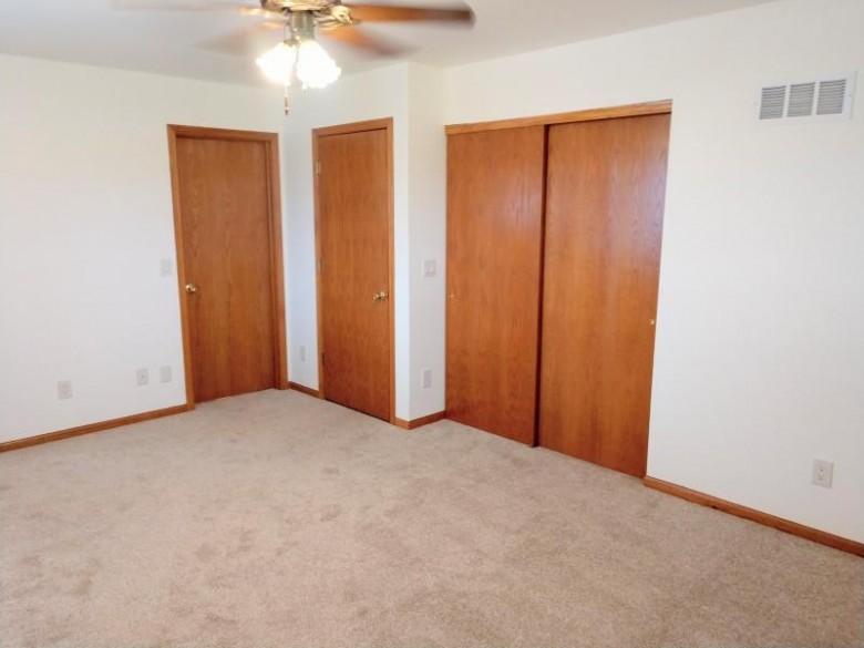 6871 Beck Ln, West Bend, WI by Kremer Homes, Inc. $289,000